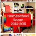 Homeschool-Room.jpg