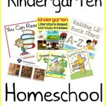 Kindergarten-Homeschool-Curriculum-Choices.jpg