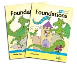 LOE Foundations A