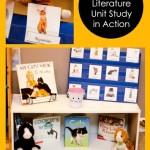 My-Cats-Nick-and-Nora-Kindergarten-Literature-Unit-In-Action.jpg