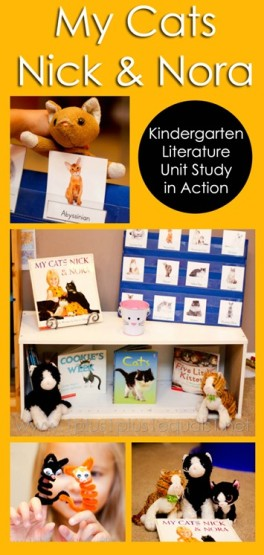 My-Cats-Nick-and-Nora-Kindergarten-Literature-Unit-In-Action.jpg