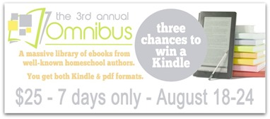 Omnibus-Kindle-promo1