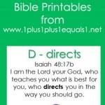 RLRS-Letter-D-Isaiah-48-17-Bible-Verse-Printables.jpg