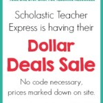 Scholastic-Teacher-Express-Dollar-Deals-Fall-2014-Sale-ends-Aug.-19-2014.jpg