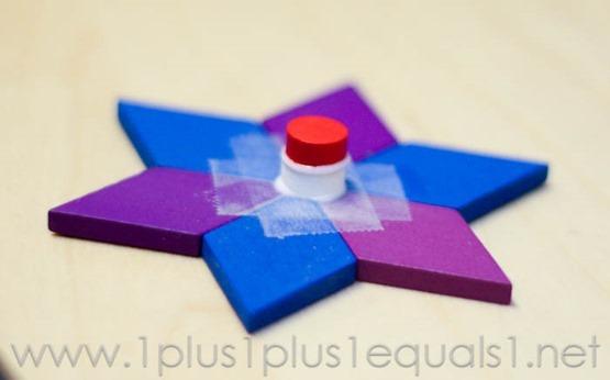Spielgaben -0179