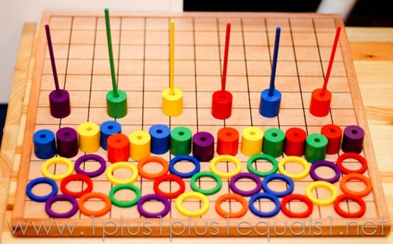 Spielgaben -0240