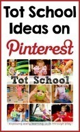Tot-School-Ideas-on-Pinterest22