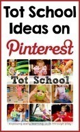 Tot-School-Ideas-on-Pinterest222