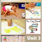 You-Can-Read-Sight-Words-Unit-3.jpg