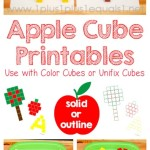 Apple-Cube-Printables.jpg
