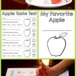 Apple-Taste-Test-Printable.jpg