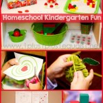 Apple-Theme-Homeschool-Kindergarten-Fun.jpg