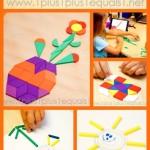 Playful-Learning-with-Spielgaben-September-2014.jpg