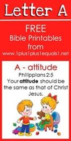 RLRS-Letter-A-Philippians-2-5-Bible-