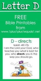 RLRS-Letter-D-Isaiah-48-17--Bible-Ve[1]