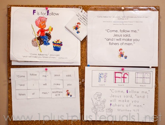 RLRS Letter F -0945