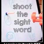Shoot-the-Sight-Word-with-a-Nerf-Gun-Great-Word-Fun-for-Kids.jpg