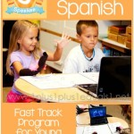 Speekee-Spanish-for-Homeschoolers.jpg