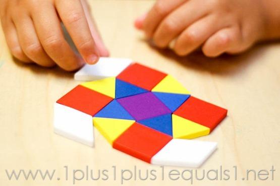 Spielgaben -1076