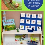The-Selfish-Crocodile-Kindergarten-Literature-Unit-in-Action.jpg