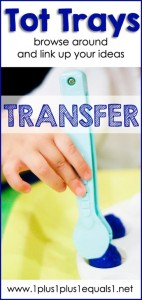 Transfer-Tot-Tray-Ideas-Collection.jpg