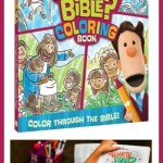 Whats-in-the-Bible-Coloring-Book.jpg