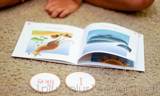 You Can Read Review -0298