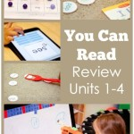 You-Can-Read-Sight-Word-Review.jpg