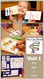 You-Can-Read-Sight-Words--Unit-1_thu