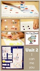 You-Can-Read-Sight-Words-Unit-2