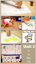 You-Can-Read-Sight-Words-Unit-338