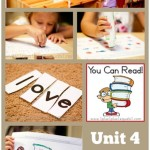 You-Can-Read-Sight-Words-Unit-4.jpg