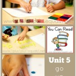 You-Can-Read-Sight-Words-unit-5.jpg