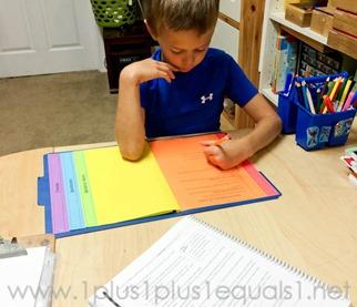 3rd Grade -0753