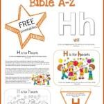 Bible-Verse-Printables-Letter-H.jpg