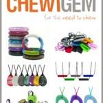 Chewigem-Sensory-Jewelry.jpg