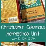 Christopher-Columbus-Homeschool-Unit.jpg