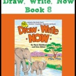 Draw-Write-Now-Book-8-Printables.jpg
