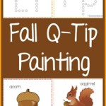 Fall-Q-Tip-Painting-Printables.jpg