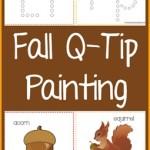 Fall-Q-Tip-Painting-Printables.jpg