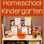 Fall-Theme-Kindergarten-Fun.jpg