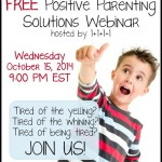 Positive-Parenting-Solutions-Webinar-10.15.14-9PM-EST.jpg