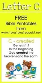RLRS-Letter-C-Genesis-1-1-Bible-Vers