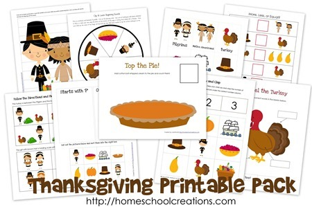 Thanksgiving Printables Collage[6]