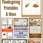 Thanksgiving-Printables-and-Ideas.jpg