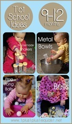 Tiny-Tot-School-Ideas-for-Ages-9-12-[1]