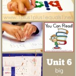 You-Can-Read-Unit-6.jpg