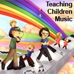 teaching-children-music-square.jpg