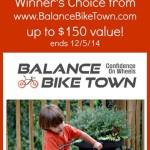 Balance-Bike-Giveaway.jpg