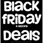 Black-Friday-2014.jpg